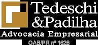 Tedeschi & Padilha